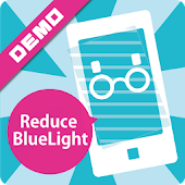 ReduceBlueLight Lite