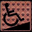 EsAccesible App icon