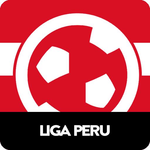 Fútbol Peru - App Futbol 運動 App LOGO-硬是要APP