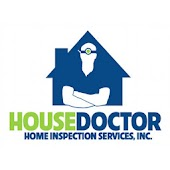 House Doctor Home Inspection
