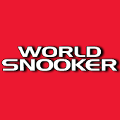 World Snooker News