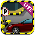 Perfect Parking Lite (FREE) icon