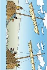 Children's Bible New Testament