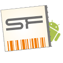 SF Showtimes in Hand icon