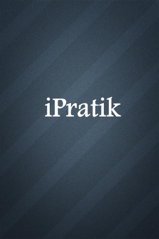 免費下載教育APP|Pratik app開箱文|APP開箱王