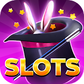 Magician Casino™   FREE Slots