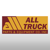 All Truck & Equipment Sales