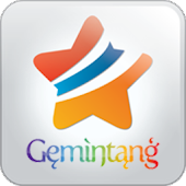 Download  Gemintang - Ramalan Bintang  Apk