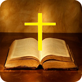 Holy Bible - Bible Reader