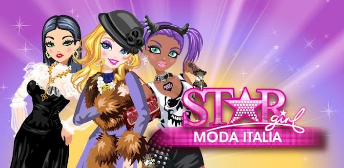 star girl games online