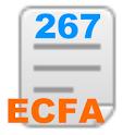 ECFA早收清單兩岸稅則對照查詢(台灣減讓稅號267項) logo