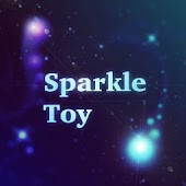 Sparkle Toy THD