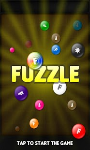 Toddler Puzzle Shapes on the App Store - iTunes - Everything you need to be entertained. - Apple