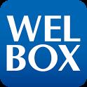 WELBOX icon
