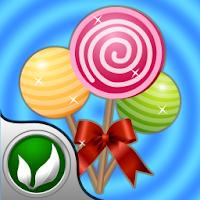 Candy Match 1.1.4