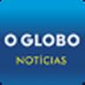 O Globo Notícias icon