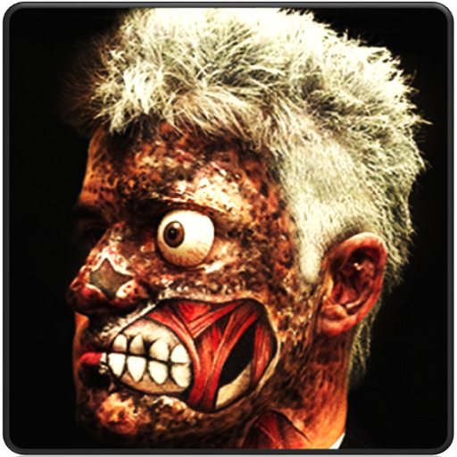 Zombie Mode