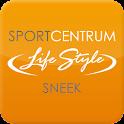 Life Style Sneek logo