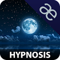 Deep Sleep Hypnosis Program icon