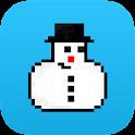 Snow Jump icon
