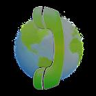Intelliphone marcador icon