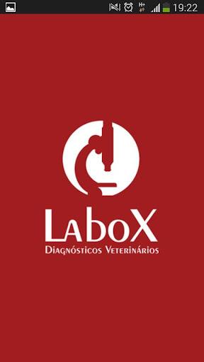 LaboX