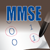 MMSE/MMSE-2