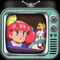 추억의 만화-추억,만화,kbs,sbs,mbc,애니메이션 icon