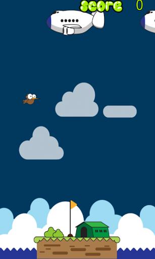 【免費休閒App】Brave Mouse-APP點子