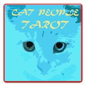 FREE  CAT TAROT CARD  READING