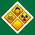 Spill Center Mobile icon