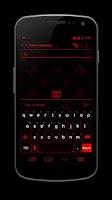 Screenshot of CherryJelly Theme Chooser CM10