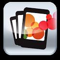 e-Campus Cards icon