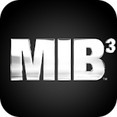Game Men In Black 3 APK for Kindle