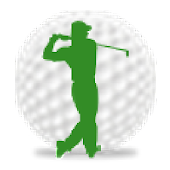 Golf Rules Pro UK 2012 - 2015