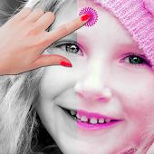 Picsary - Foto Art Effects