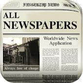 All Newspapers US