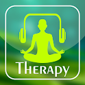 Tinnitus Therapy icon
