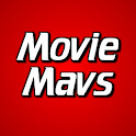 Movie Mavericks logo