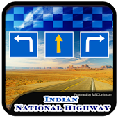 Indian National Highway