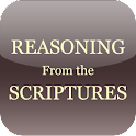 REASONING (ENGLISH)