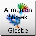 Armenian-Slovak Dictionary
