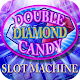 Double Diamond Candy Slot FREE