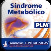 PLM Síndrome Metabólico
