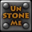 Unstone Me icon