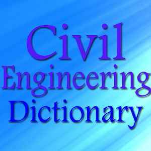 Civil - definition of civil by The Free Dictionary