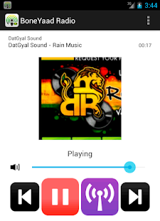 Jamaica Radio Online