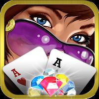Casino League