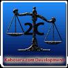 NJLaw Criminal Law - Title 2C