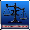 Kaboserv.com - Logo